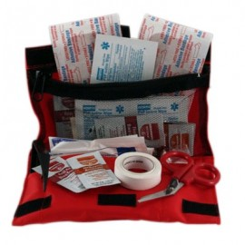 Redi-Care Promo First Aid Kit