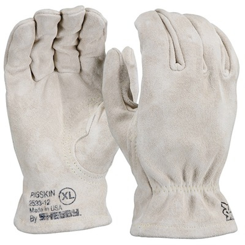 Shelby SKINS Rescue/Work Gloves