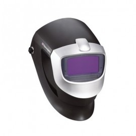 3M Speedglas FlexView Welding Helmet with 9002D Lens
