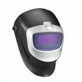 3M Speedglas FlexView Welding Helmet with 9002V Lens