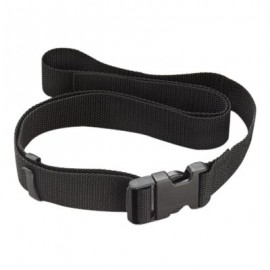3M™ Belt 021-41-02R01, 59 in length, Nylon Web
