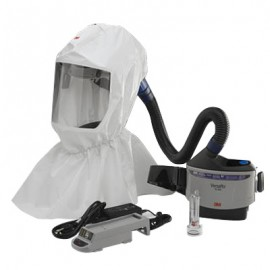 3M™ Versaflo™ Easy Clean PAPR Kit TR-300-ECK